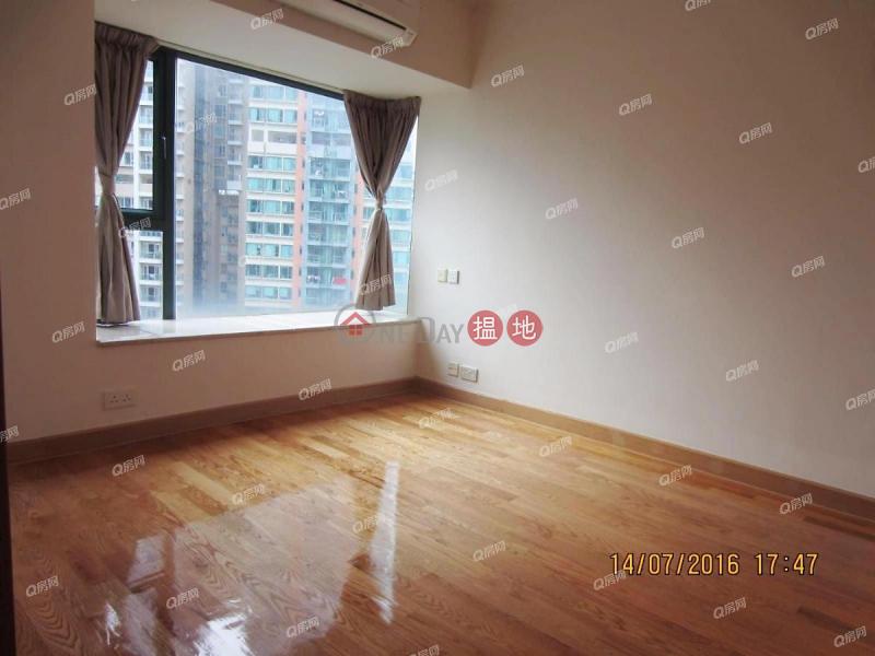 University Heights Low | Residential Rental Listings HK$ 38,500/ month