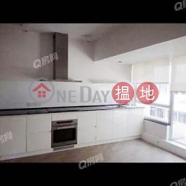 The Rednaxela | 3 bedroom Flat for Sale|Western DistrictThe Rednaxela(The Rednaxela)Sales Listings (XGGD699600042)_0