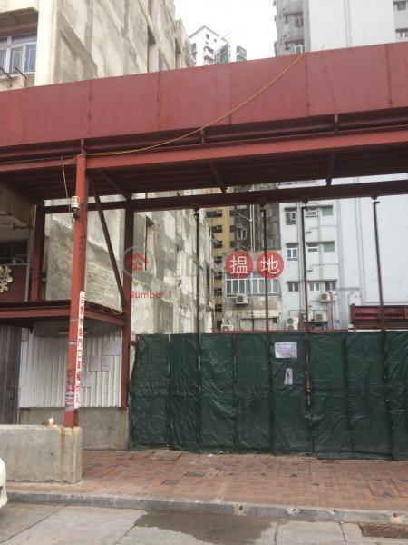 Tat Ka Building (Tat Ka Building) Sheung Wan|搵地(OneDay)(1)