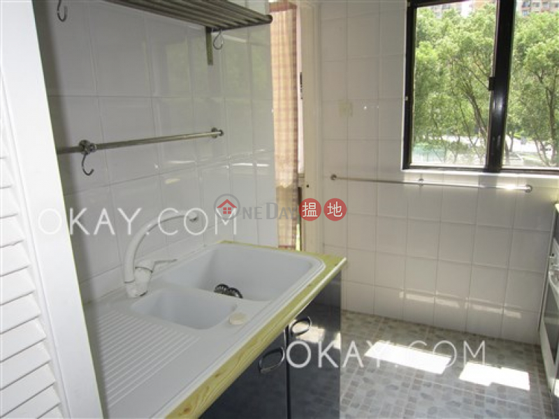 Property Search Hong Kong | OneDay | Residential Sales Listings | Lovely 3 bedroom in Discovery Bay | For Sale