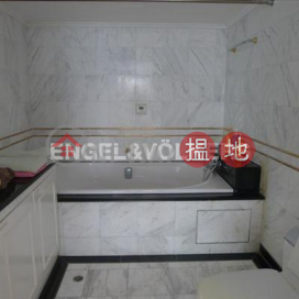 2 Bedroom Flat for Rent in Pok Fu Lam|Western DistrictPhase 3 Villa Cecil(Phase 3 Villa Cecil)Rental Listings (EVHK64174)_0