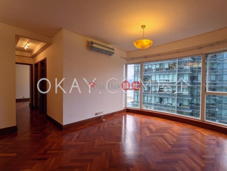 HK$ 57,000/ 月-星域軒灣仔區3房2廁,星級會所星域軒出租單位