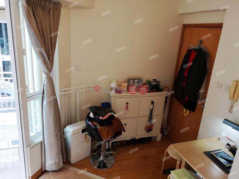 莊士明德軒-中層住宅出售樓盤-HK$ 660萬