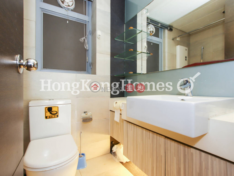 2 Bedroom Unit for Rent at Tower 2 Grand Promenade   38 Tai Hong Street   Eastern District, Hong Kong, Rental HK$ 23,000/ month