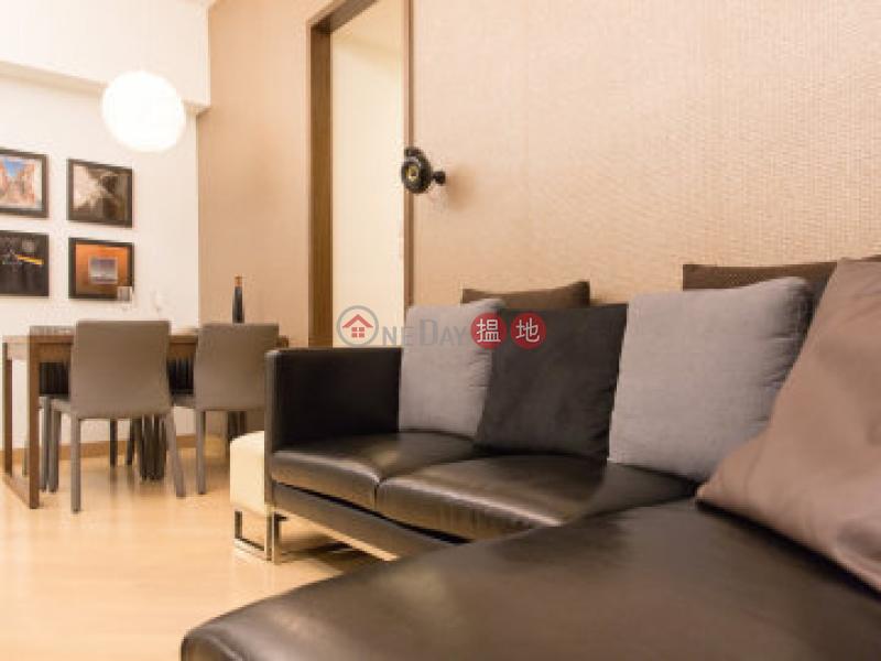 尚豪庭3座|中層|住宅|出售樓盤HK$ 698萬