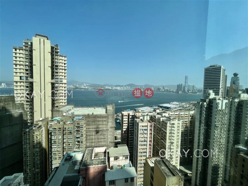 香港搵樓|租樓|二手盤|買樓| 搵地 | 住宅出租樓盤-3房2廁,星級會所寶翠園2期8座出租單位