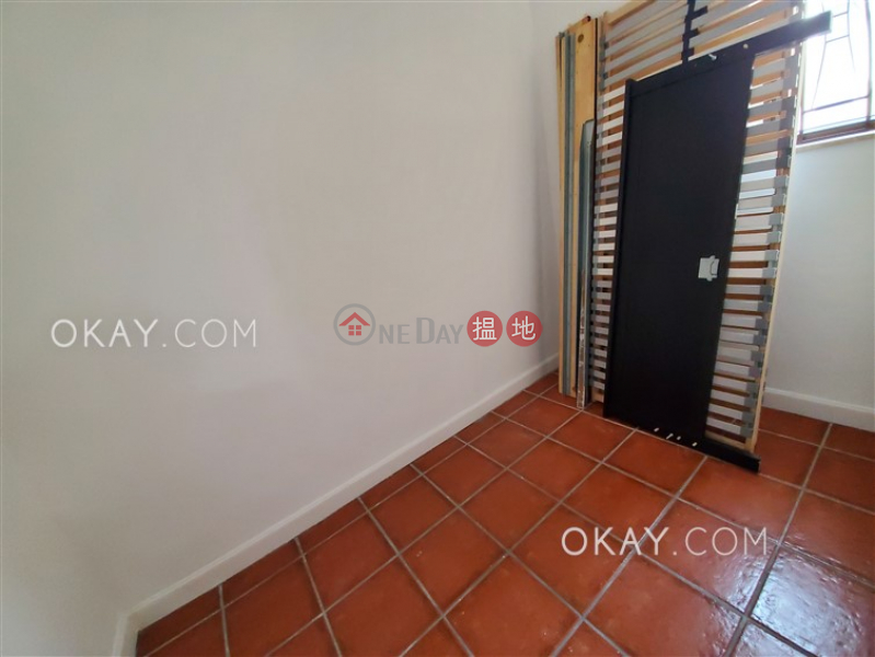 Unique 2 bedroom with parking | Rental, 3 Wang Fung Terrace | Wan Chai District Hong Kong Rental | HK$ 35,000/ month