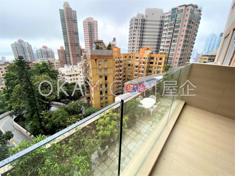 2房2廁,實用率高,星級會所,連租約發售聯邦花園出售單位 聯邦花園(Realty Gardens)出售樓盤 (OKAY-S80142)
