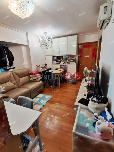 Property Search Hong Kong | OneDay | Residential Sales Listings, Maritime Bay Block 2 | 2 bedroom Mid Floor Flat for Sale