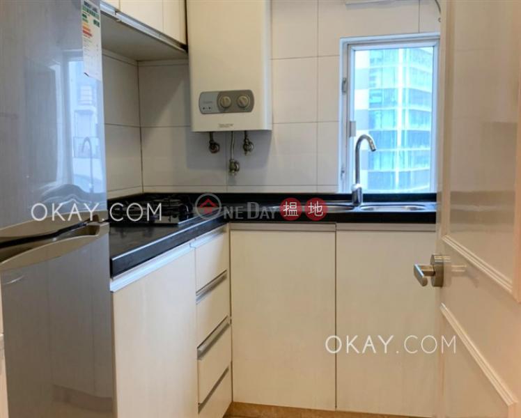福陞閣 低層住宅出租樓盤HK$ 27,000/ 月