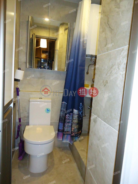 Sea View Mansion | Low Floor Flat for Sale 82-87 Connaught Road West | Western District Hong Kong, Sales HK$ 6M