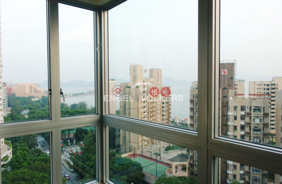 Property Search Hong Kong | OneDay | Residential | Sales Listings 3 Bedroom Family Flat for Sale in Tin Wan