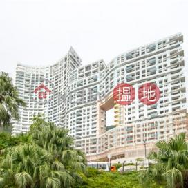 Unique 3 bedroom with sea views, balcony | Rental|Block 2 (Taggart) The Repulse Bay(Block 2 (Taggart) The Repulse Bay)Rental Listings (OKAY-R35171)_0