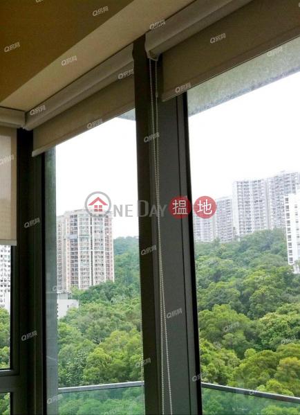 HK$ 8.5M | Lime Habitat | Eastern District Lime Habitat | 1 bedroom High Floor Flat for Sale