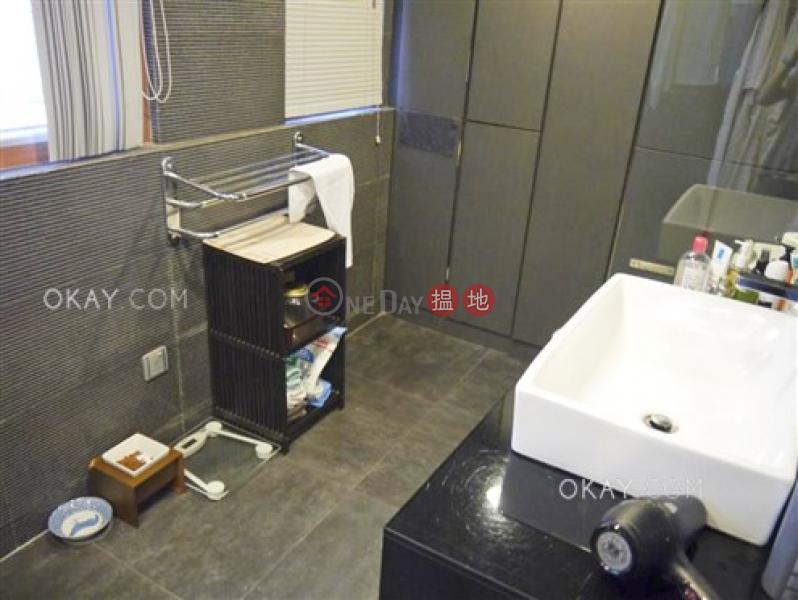 2房1廁,露台《金豪大廈出租單位》41-49鴨巴甸街 | 中區-香港出租-HK$ 38,000/ 月