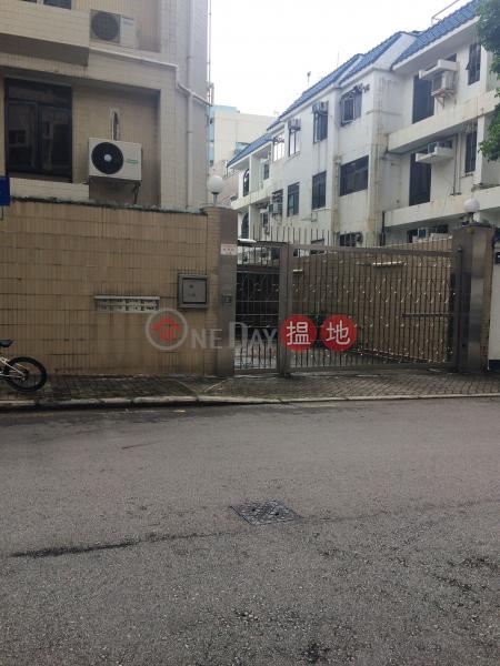 地錦路2號 (2 Verbena Road) 又一村|搵地(OneDay)(3)