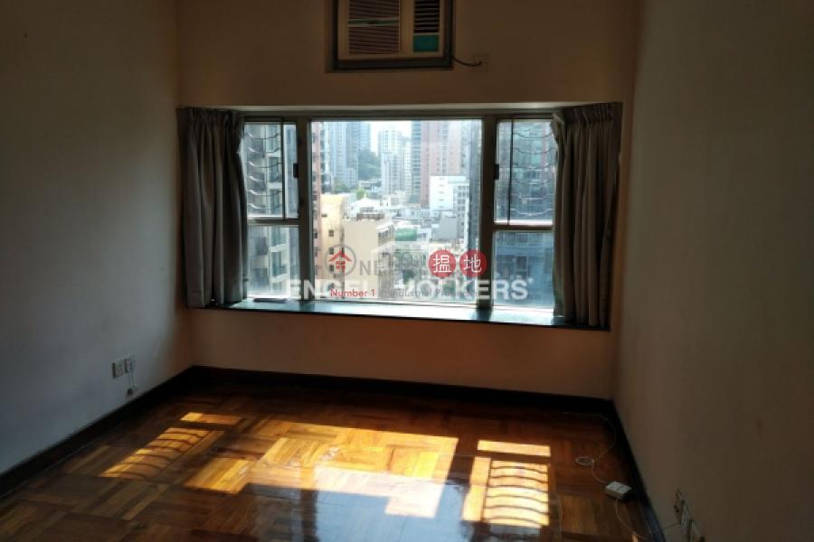 香港搵樓|租樓|二手盤|買樓| 搵地 | 住宅|出售樓盤-西營盤三房兩廳筍盤出售|住宅單位