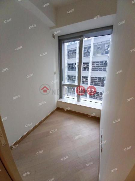 HK$ 15M Villa D\'ora, Western District, Villa D\'ora   3 bedroom Low Floor Flat for Sale