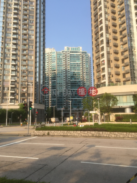 The Parkside 1A座 (The Parkside Tower 1A) 將軍澳|搵地(OneDay)(3)