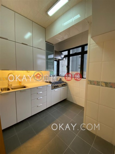 Stylish 3 bedroom in Happy Valley   Rental, 16 Shan Kwong Road   Wan Chai District   Hong Kong Rental HK$ 36,800/ month