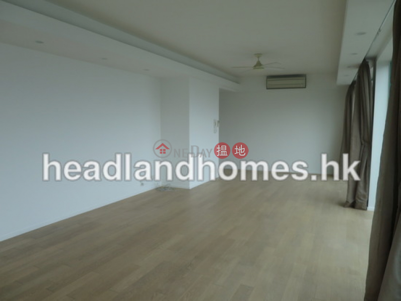 4 Bedroom Luxury Flat for Sale in Discovery Bay | 27 Discovery Bay Road | Lantau Island, Hong Kong Sales, HK$ 29.5M