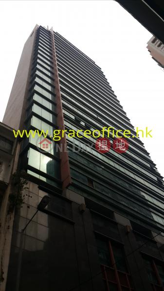 Wan Chai-83 Wan Chai Road, 83 Wan Chai Road 灣仔道83號 Sales Listings | Wan Chai District (KEVIN-0416255025)