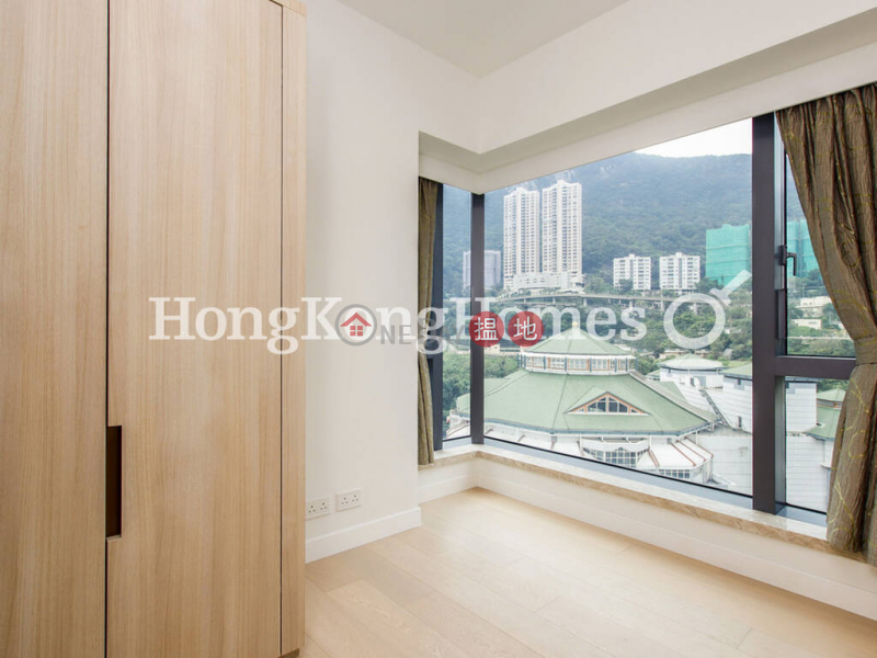 HK$ 26,000/ month   8 Mui Hing Street   Wan Chai District 1 Bed Unit for Rent at 8 Mui Hing Street