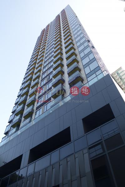 遠晴 (Le Riviera) 筲箕灣|搵地(OneDay)(3)