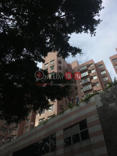 雅珊園 2座 (Aster Court Block 2) 洪水橋|搵地(OneDay)(1)