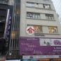 景隆街2號 (2 Cannon Street) 灣仔景隆街2號|- 搵地(OneDay)(4)