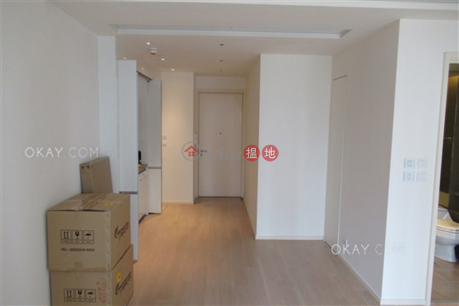 Property Search Hong Kong | OneDay | Residential | Rental Listings | Gorgeous studio with balcony | Rental