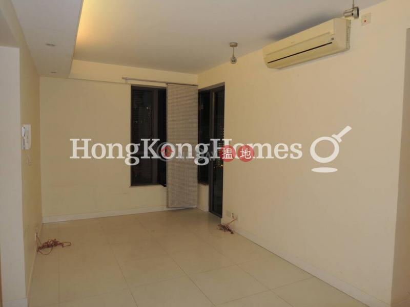 2 Bedroom Unit for Rent at 60 Victoria Road 60 Victoria Road | Western District Hong Kong, Rental | HK$ 29,000/ month