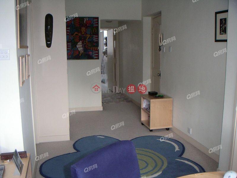 HK$ 34,800/ month | Greenville | Central District Greenville | 2 bedroom Mid Floor Flat for Rent