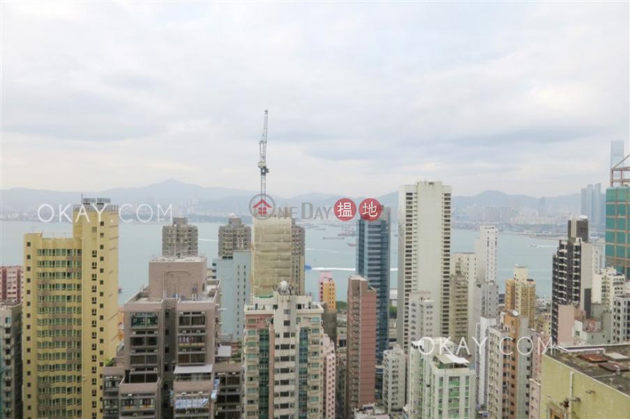 The Nova   High   Residential, Sales Listings   HK$ 12.8M