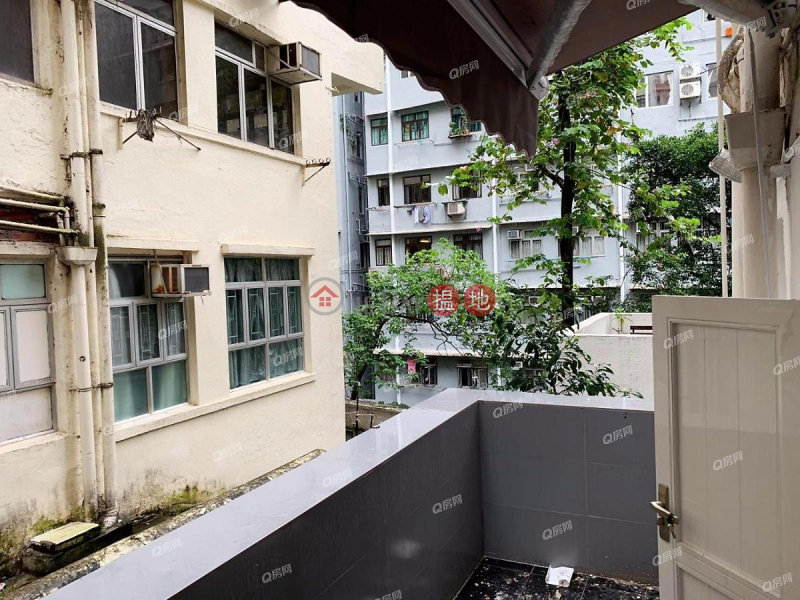 8 Tai On Terrace | Unknown, Residential | Rental Listings | HK$ 16,000/ month