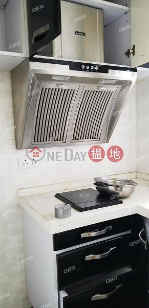 香港搵樓|租樓|二手盤|買樓| 搵地 | 住宅-出租樓盤間隔實用,鄰近地鐵《樂景大廈租盤》