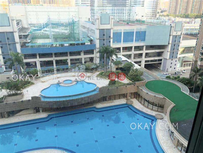 2房1廁,星級會所《維港灣6座出售單位》|維港灣6座(Tower 6 Island Harbourview)出售樓盤 (OKAY-S141463)