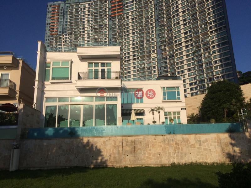 貝沙灣,貝沙徑洋房 (Residence Bel-Air, Bel-Air Rise House) 數碼港|搵地(OneDay)(4)