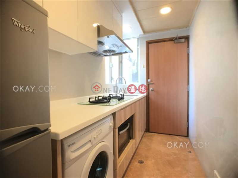 Rare 2 bedroom in Mid-levels West | For Sale | 1-6 Ying Wa Terrace | Western District | Hong Kong Sales HK$ 10.8M