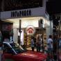 511 Lockhart Road (511 Lockhart Road) Wan Chai DistrictLockhart Road511號|- 搵地(OneDay)(2)