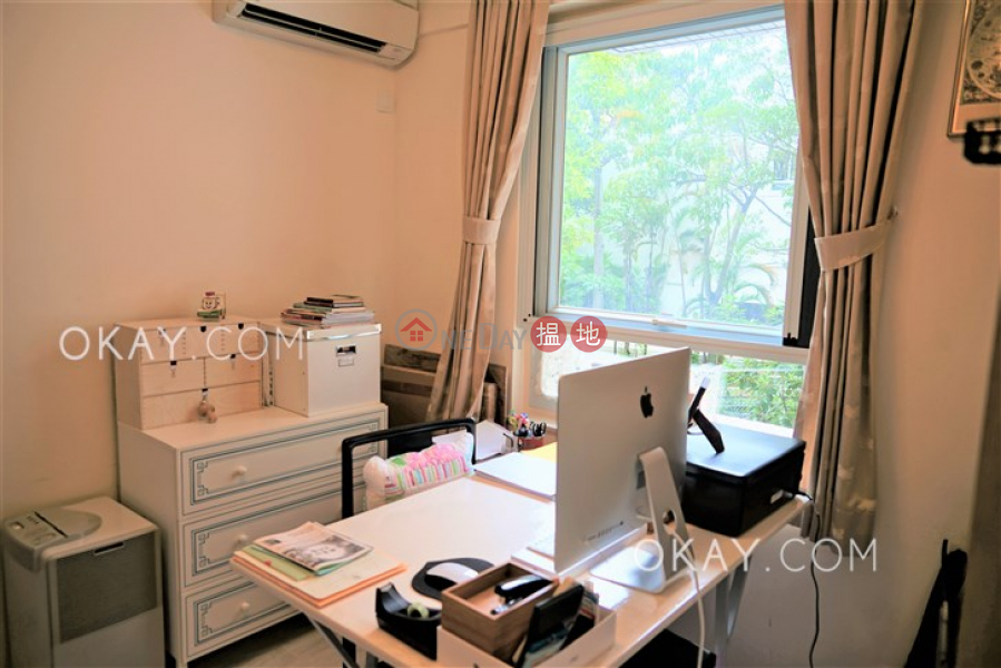 Lovely house with balcony & parking | For Sale | 17-47 Fa Po Street | Kowloon Tong Hong Kong | Sales, HK$ 38.8M