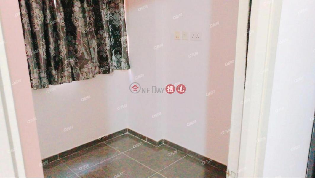 香港搵樓|租樓|二手盤|買樓| 搵地 | 住宅|出售樓盤有匙即睇,鄰近地鐵,交通方便,地段優越,隣近商業區惠利大廈買賣盤