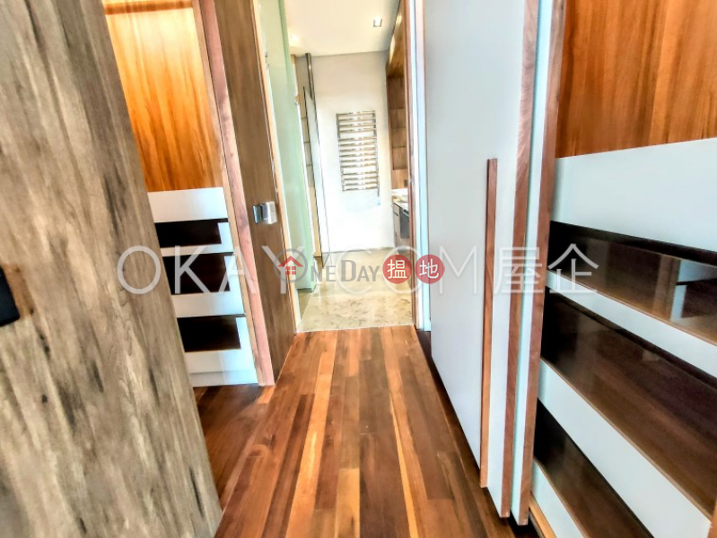 Caine Terrace   High Residential   Rental Listings   HK$ 280,000/ month