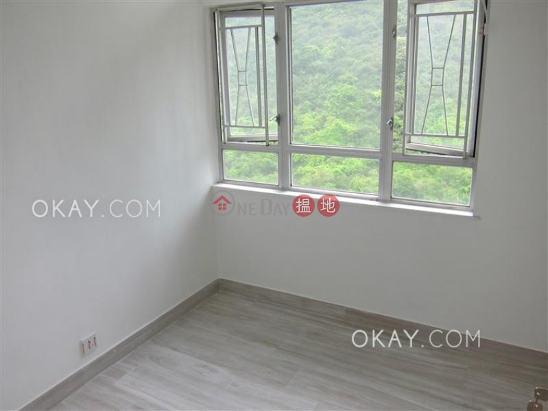 海怡半島4期御庭園御盈居(26座)-中層住宅-出租樓盤-HK$ 30,000/ 月