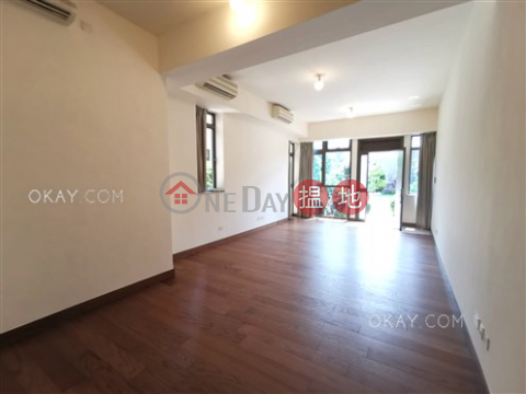 Luxurious house with balcony & parking | For Sale|Jade Grove(Jade Grove)Sales Listings (OKAY-S372355)_0