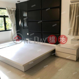 Starlight Garden | 1 bedroom Mid Floor Flat for Rent|Starlight Garden(Starlight Garden)Rental Listings (XGGD790900123)_0