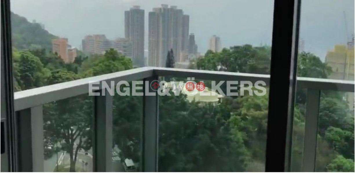 4 Bedroom Luxury Flat for Sale in Mid Levels West 55 Conduit Road | Western District | Hong Kong | Sales HK$ 150M