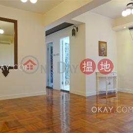2房2廁,實用率高,連車位《愛群閣出租單位》|愛群閣(Oi Kwan Court)出租樓盤 (OKAY-R66402)_3