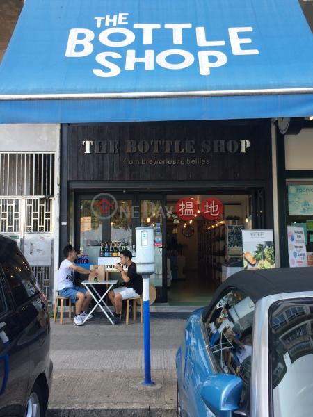 114 Man Nin Street (114 Man Nin Street) Sai Kung 搵地(OneDay)(1)