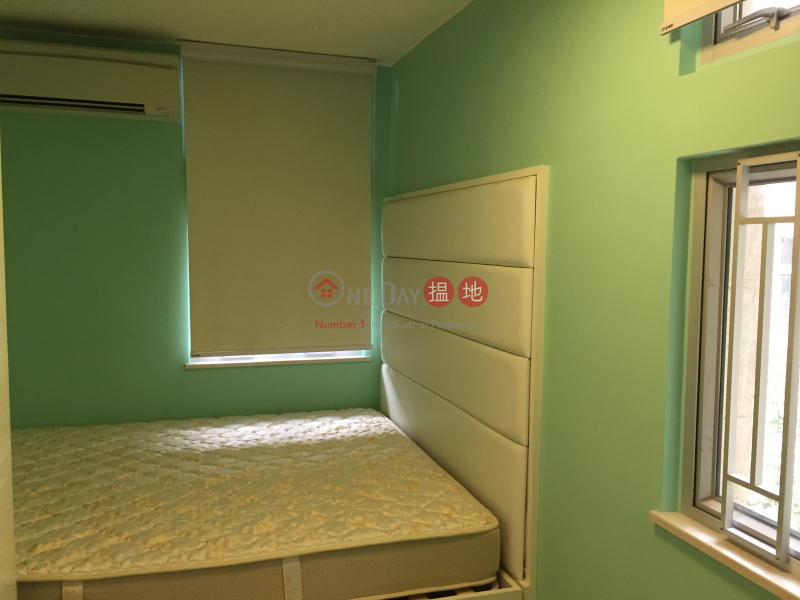 Lung Wan House (Block G),Lung Poon Court Low, Residential, Rental Listings | HK$ 25,000/ month